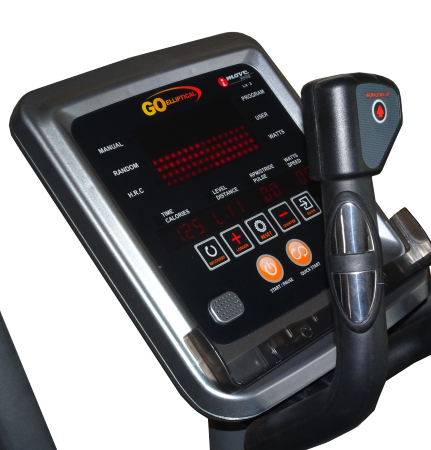 -goellipticalconsole